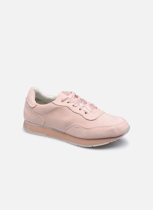 Sneaker Damen Caltani
