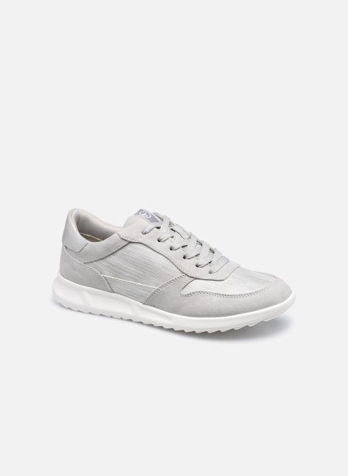 Sneakers Tamaris Livourne Grijs detail