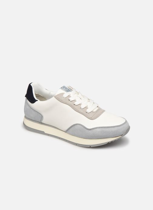 Sneakers Dames Orista