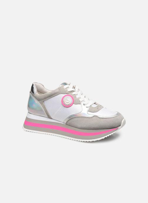 Sneaker Damen Gaeta