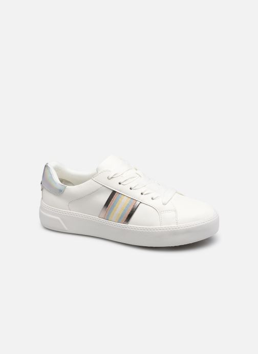 Sneakers Donna Lucera