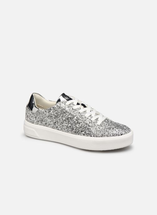 Sneakers Dames Lucera
