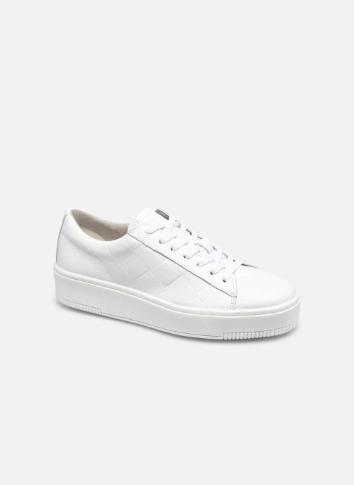 Sneakers Dames Addisson