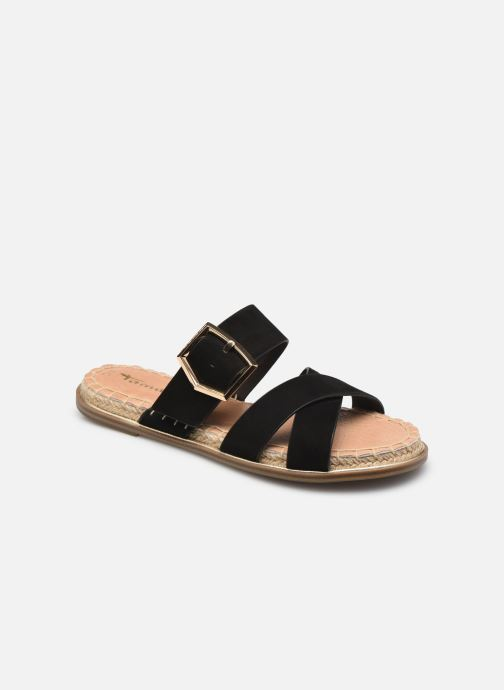 Wedges Dames Blogia