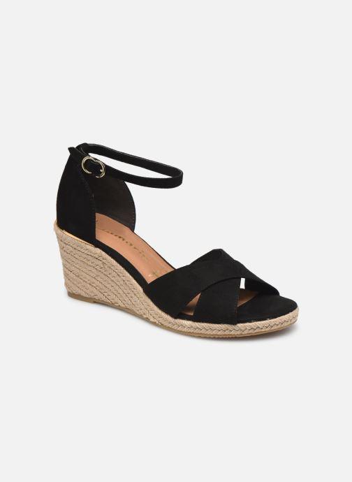 Sandales et nu-pieds Femme Prunella