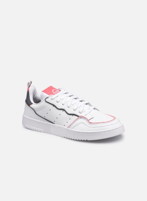 Sneaker Herren SUPERCOURT M