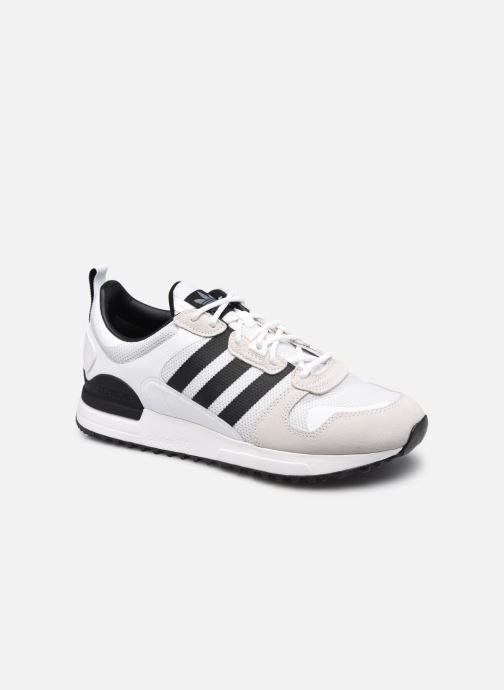 Sneakers Heren ZX 700 HD M