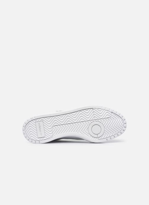 Sneakers adidas originals NY 92 M Bianco immagine dall'alto