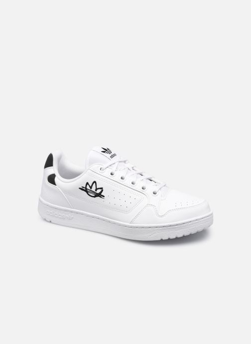 Baskets Homme NY 92 M