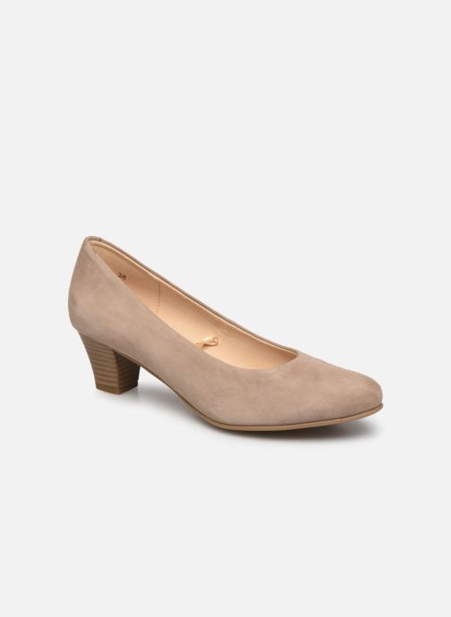 Pumps Damen Meraki