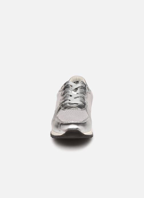 Sneakers Caprice Glico Grijs model