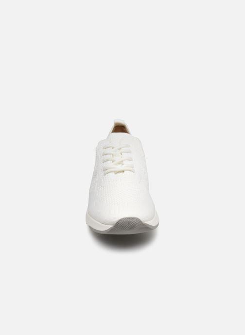 Sneakers Caprice Marila Wit model