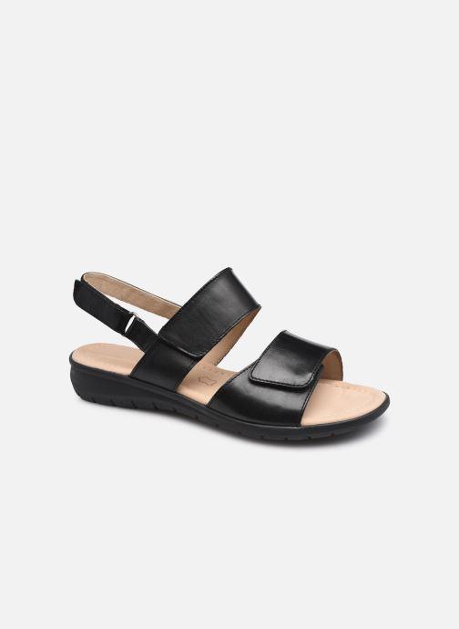 Sandaler Kvinder Modica