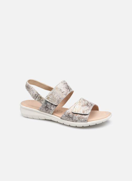 Sandales - Modica