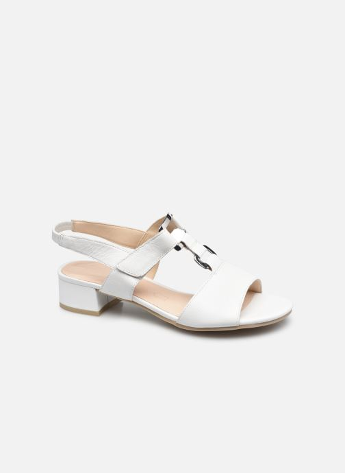 Sandales - Kaola