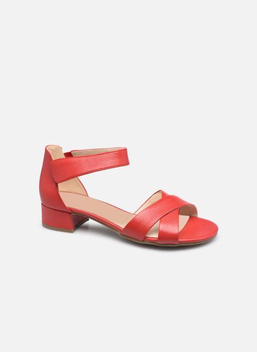 Sandales - Prameda