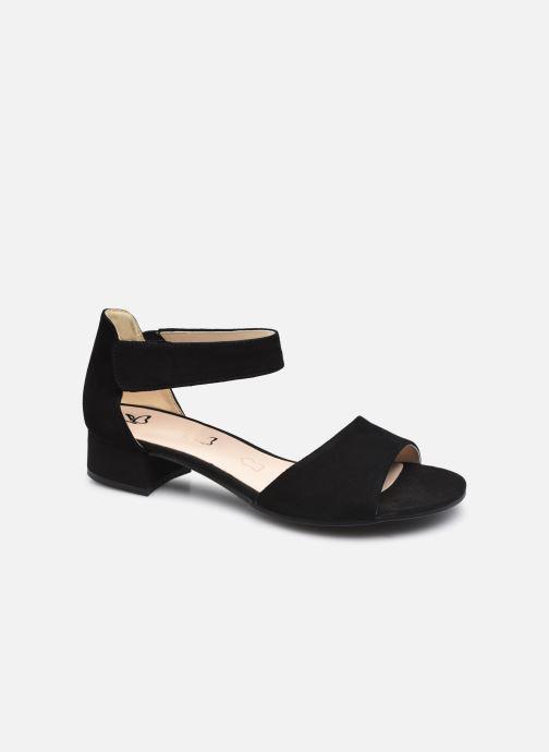 Sandales - Glova