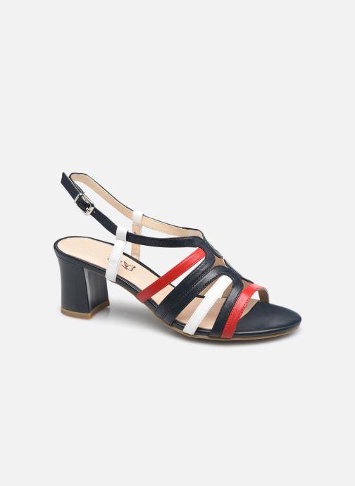 Sandales - Perina