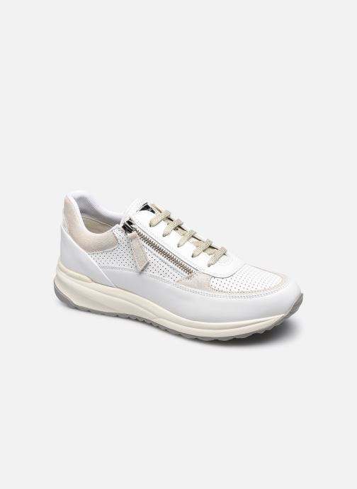 Sneakers Dames D AIRELL A D152SA