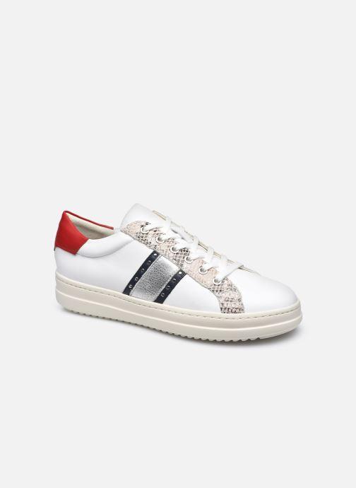 Sneaker Damen D PONTOISE G