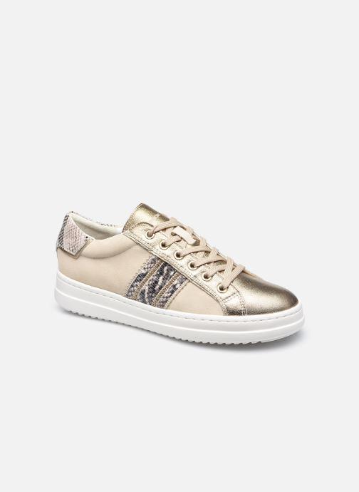 Sneakers Dames D PONTOISE B