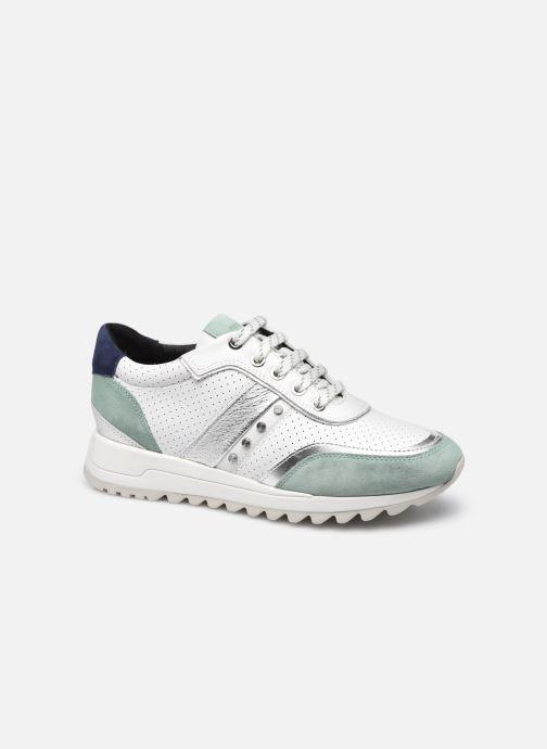 Sneakers Dames D TABELYA A D02AQA