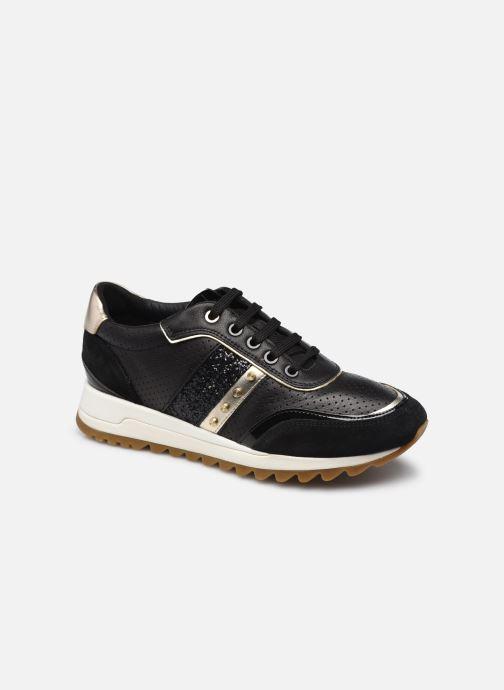 Sneaker Damen D TABELYA B D04AQB