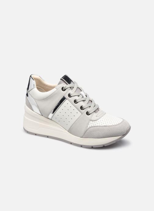 Sneaker Damen D ZOSMA A