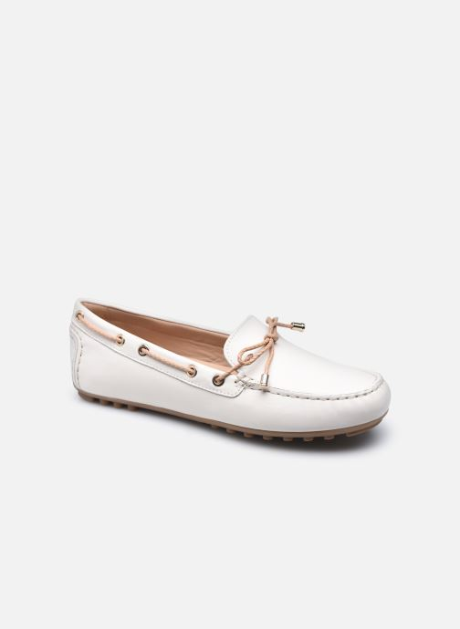 Slipper Damen D LEELYAN C