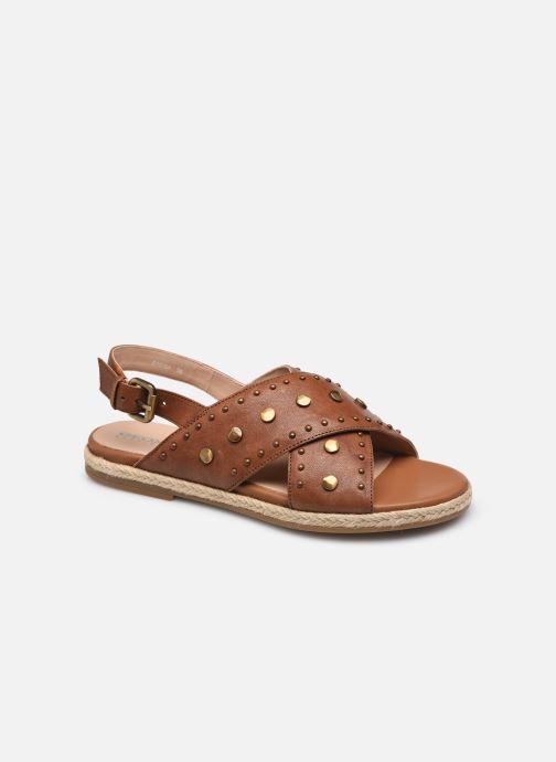 Sandales - D KOLLEEN A
