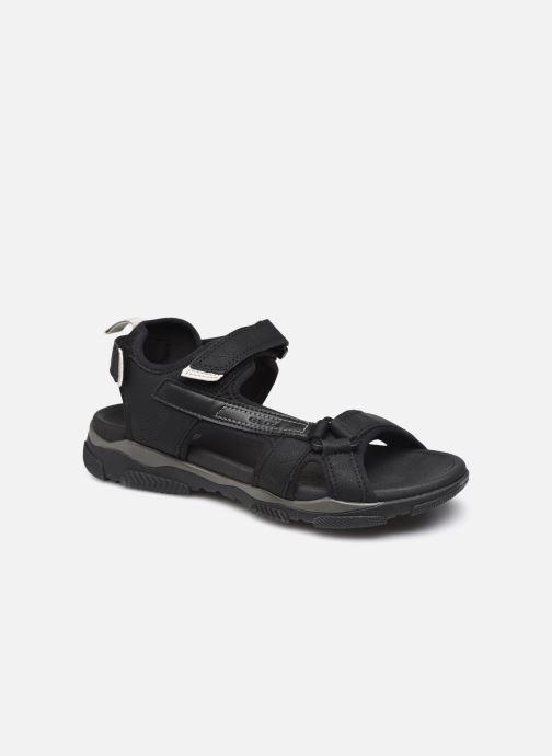 Sandali e scarpe aperte Donna D ABYES A