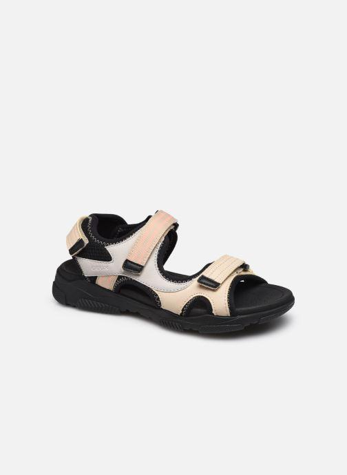 Sandaler Kvinder D ABYES C