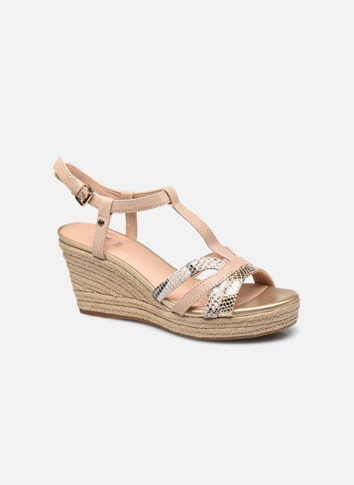 Sandales - D SOLEIL B