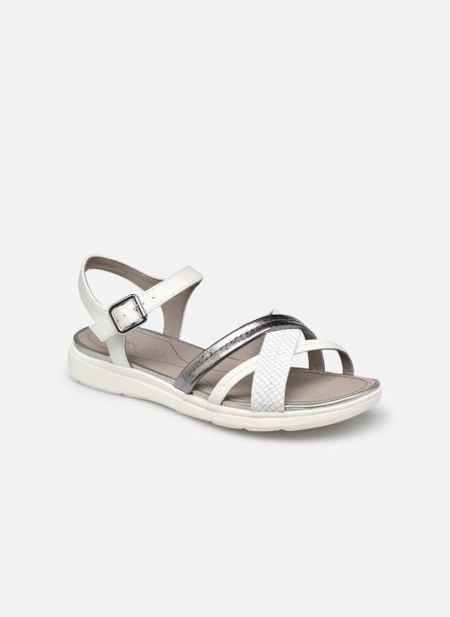 Sandales - D SANDAL HIVER A