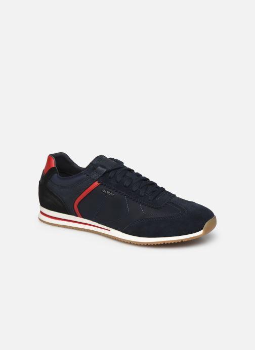 Sneakers Heren U EDIZIONE A