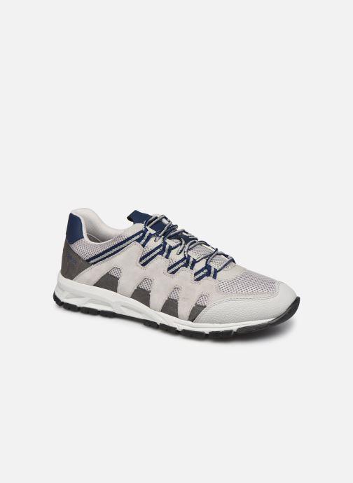 Sneakers Heren U DELRAY B