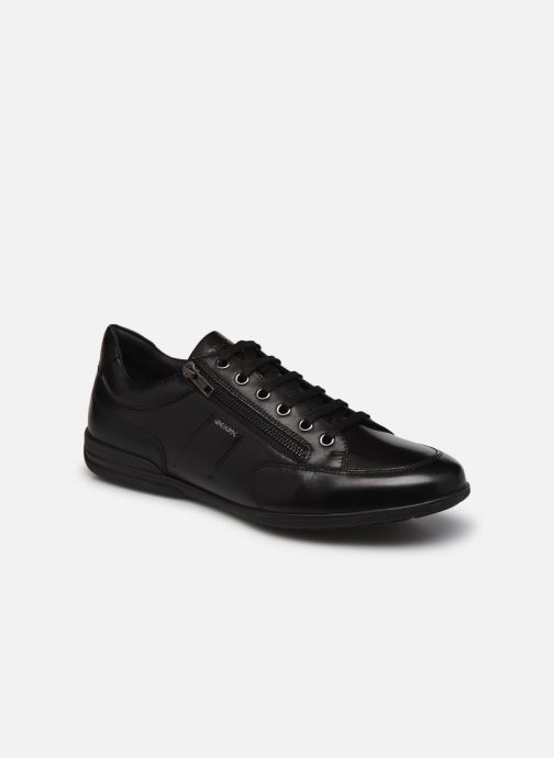Baskets Homme U TIMOTHY C