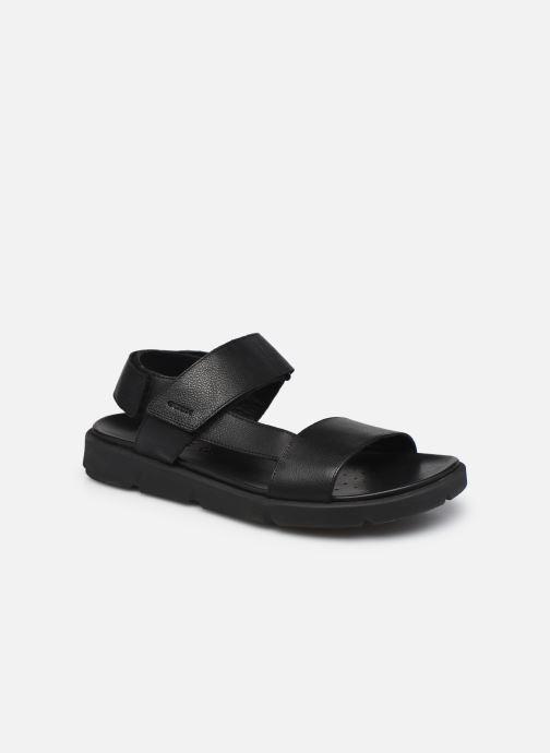 Sandalen Herren U XAND 2S B