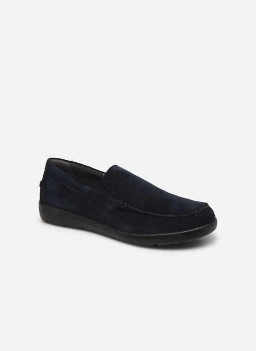 Loafers Mænd U LEITAN C