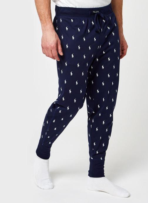 Vêtements Accessoires Jogger-Pant-Sleep Bottom