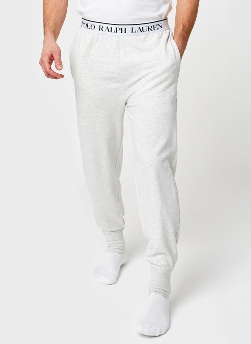 Jogger-Pant-Sleep Bottom