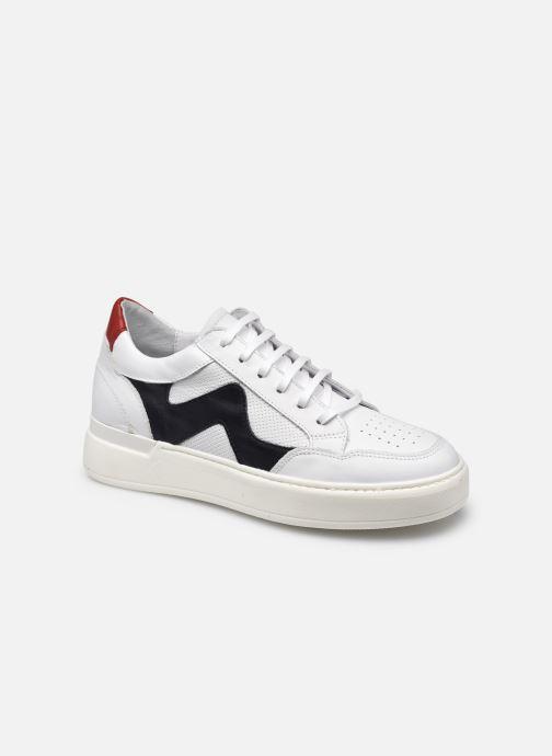 Sneaker Damen F510001LIS