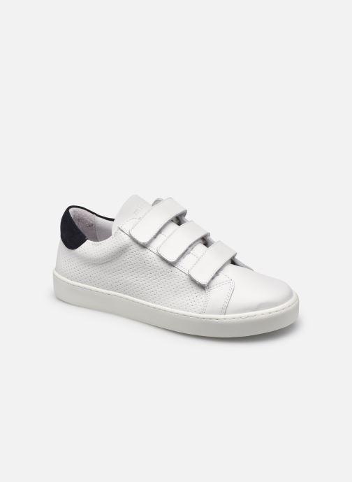 Sneakers Dames F510005LIS
