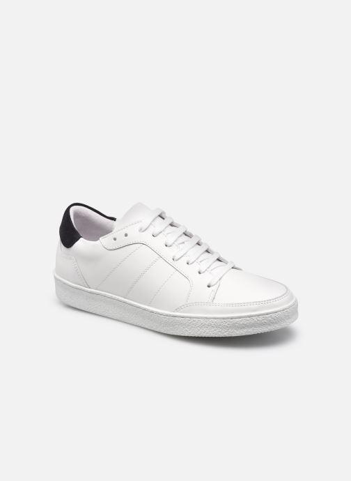 Sneaker Damen F510006LIS
