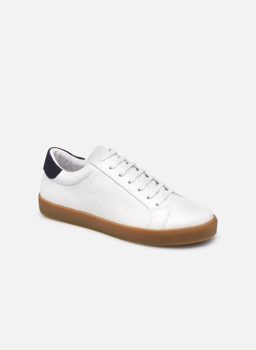 Sneakers Donna F510007LIS