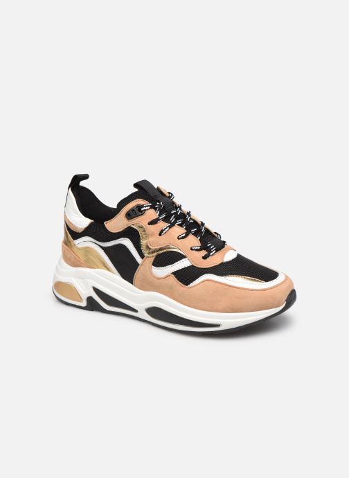 Sneaker Damen F51 502