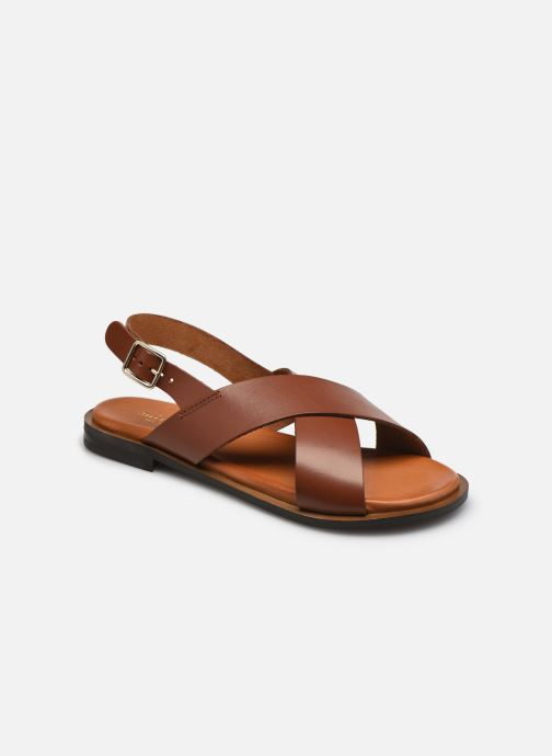 Sandales - F63 052