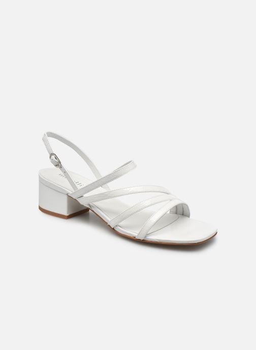 Sandales - F630003VER