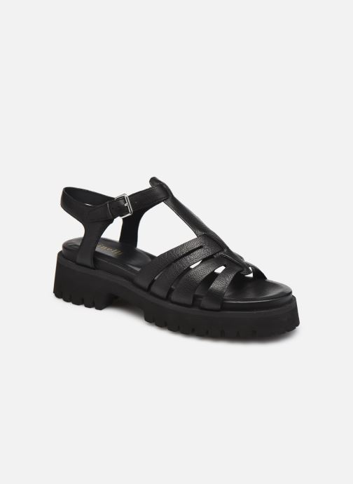 Sandales - F630008LIS