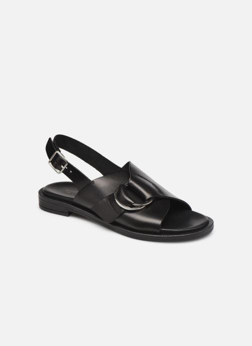 Sandales et nu-pieds Femme F630011LIS